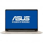 Notebook Asus VivoBook S15 S510UQ-BQ204 Intel Core i7-7500U Dual Core