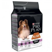 Pro Plan All sizes Adult Performance OptiPower Pollo & Riso - 14 kg