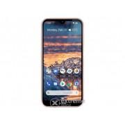 Nokia 4.2 Dual SIM pametni telefon, Pink (Android)