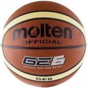 Баскетболна топка BGE6, Molten, 4905741953164
