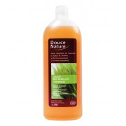 Gel de dus bio familial cu lemongrass fara sulfati 1L
