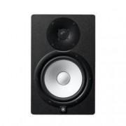 Yamaha HS8 Monitor de estudio