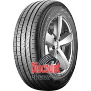 Pirelli Scorpion Verde ( 235/60 R18 103W ECOIMPACT )