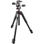 MANFROTTO MK055XPRO3-3W Tripé Pro 3 Secções + Rotula 3D