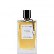 Van Cleef & Arpels Van cleef e arpels bois diris eau de parfum 75 ML