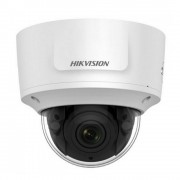 Camera supraveghere Dome IP Hikvision DS-2CD2743G0-IZS, 4 MP, IR 30 m, motorizat 2.8 - 12 mm