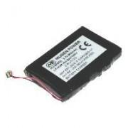 Bateria Handspring Treo 270 / 300 950mAh Li-Ion 3,7V
