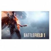 Joc Battlefield 1 Origin Pc Cd-Key