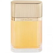 Cartier must gold eau de parfum, 100 ml