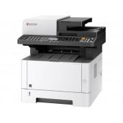 Kyocera ECOSYS M2540dn Multifunctionele laserprinter (zwart/wit) A4 Printen, scannen, kopiëren, faxen LAN, Duplex, Duplex-ADF