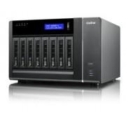 QNAP VS-8148 Pro+ 8-Bay 48 Channel NVR 8-Bay