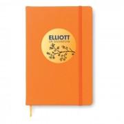 ARCONOT A5-ös jegyzetfüzet