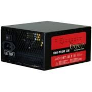 Sursa Inter-Tech Energon 750W (modulara)