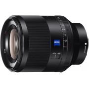 SONY 50mm f/1.4 ZA FE