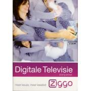 Ziggo smartcard (Starterspakket)