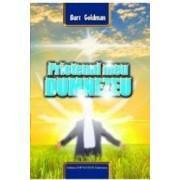 Prietenul Meu Dumnezeu - Burt Goldman