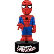 Neca Body Knocker - Spider-Man