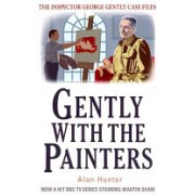 Gently With the Painters (Hunter Alan)(Paperback) (9781780331447)