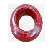 Helukabel 6mm2 single-core DC cable 100m - Red - HLK-CABLE4-1-100-R