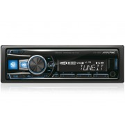CD player Auto Alpine UTE-92BT Bluetooth BF2016