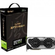 Palit GeForce GTX 1070 Super JetStream 8GB DDR5 256BIT - DARMOWA DOSTAWA!!!