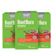 BootBurn INTENSIVE: 1+2 GRATIS