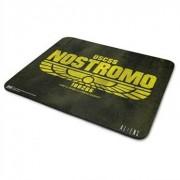 Aliens - USCSS Nostromo Mouse Pad, Mouse Pad