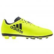 Adidas X 17.4 Fx G J