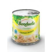 Ciuperci întregi Bonduelle