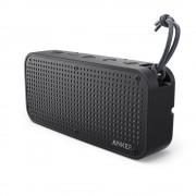 Anker Soundcore Xl, 4.1 Bluetooth Högtalare, Vattentät, 4400 Mah Powerbank