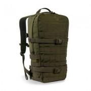 Tasmanian Tiger Essential Pack Large MKII 15L (Färg: Oliv)