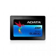ADATA TECHNO 512GB SSD 2,5 SATA III 3D NAND