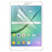 Protector de Ecrã para Samsung Galaxy Tab S2 8.0 T710, T715 - Anti-Reflexos