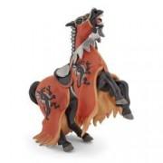 Figurina Papo-Calul demonului intunericului