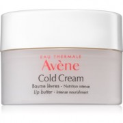 Avène Cold Cream bálsamo labial nutritivo 10 ml