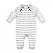 Salopeta tricotata bebe