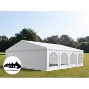 8x8m Prémium rendezvénysátor (Premium party sátor)