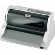 Imprimanta Matriciala OKI ML5100FB Eco