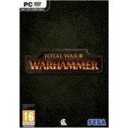 TOTAL WAR WARHAMMER - PC