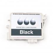 OCE Originale TCS 500 Cartuccia stampante (299.53.720) nero, Contenuto: 400 ml - sostituito Inchiostro stampante 299.53.720 per TCS500