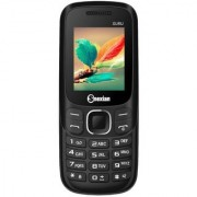SNEXIAN GURU 312 DUAL SIM MOBILE WITH CAMERA/ WIRELESS FM AND MULTI LANGUAGE SUPPORT
