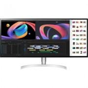 LG Monitor 34WK95U-W