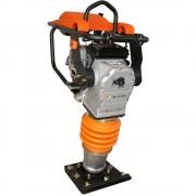 Mai compactor Bisonte MC75-H GXR, 3.5 CP, 13 kN, 72 kg