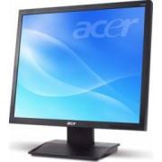 Monitor Refurbished Acer V193 LCD 19 Inch 1280 x 1024 VGA 16.7 milioane culori