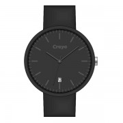 Crayo Cr2402 Easy Unisex Watch
