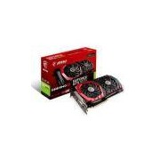 Placa De Video Asus Geforce Gtx 1070 8gb Ddr5 - Strix-Gtx1070-8g-Gaming