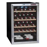Vinoteca 48 botellas La Sommelière LS48B