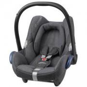 Бебешко столче за кола - Cabrio Fix Sparkling Gray - Maxi Cosi, 354038