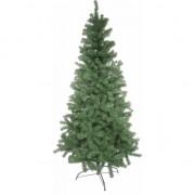 Kunst kerstbomen van 210 cm