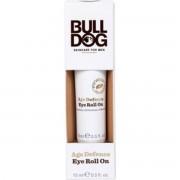 Bulldog Skincare Bulldog Age Defence Eye Roll-on - 15 ml